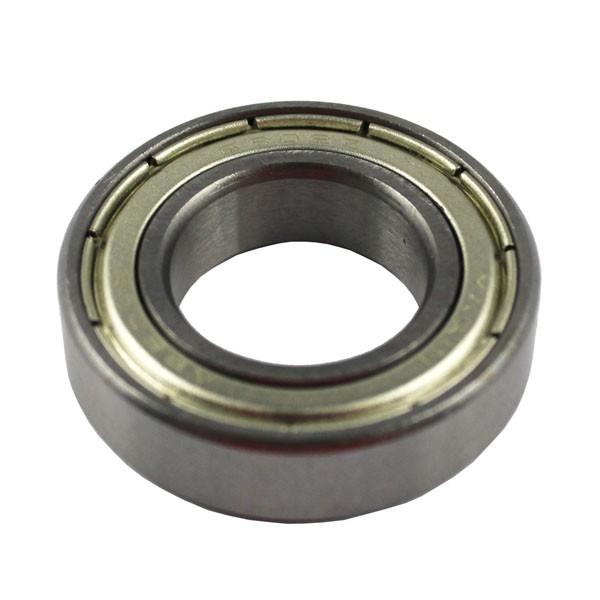 Toyana NAO20x35x17 cylindrical roller bearings