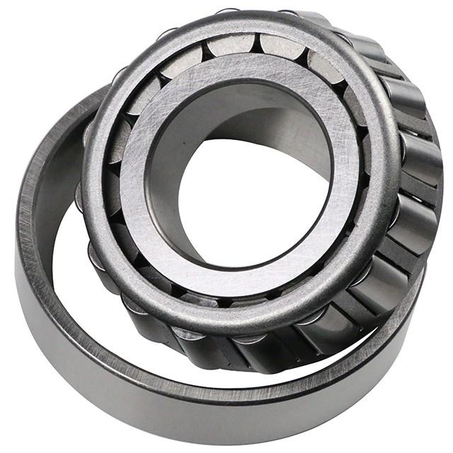 Toyana LL428349/10 tapered roller bearings