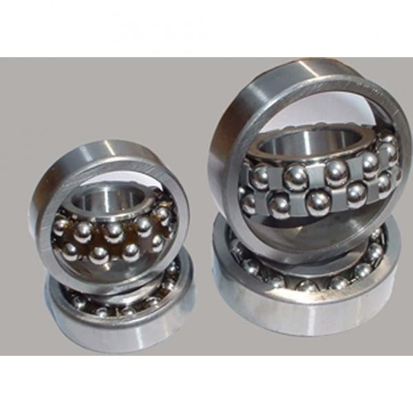 Taper Roller Bearing Lm501349/10 Timken From China Shandong Factory
