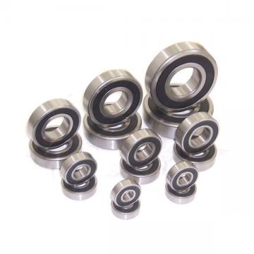 ISO 52210 thrust ball bearings