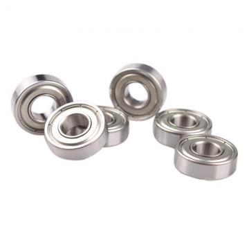 L540048/10 Auto Bearings L540048/540010 Ll639249/639210 Ll639249/10 Taper Roller Bearing