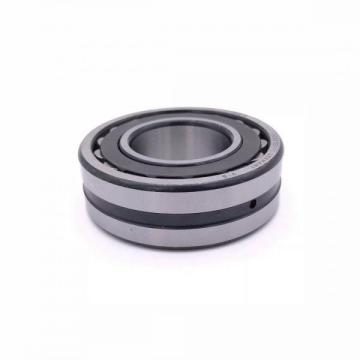 Original Packing Bearing SKF/NSK/Koyo Taper Rolller Bearing (32215)