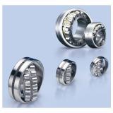 110 mm x 200 mm x 53 mm  NSK NJ2222EM cylindrical roller bearings