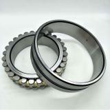 NSK 53407 thrust ball bearings