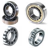 100 mm x 150 mm x 37 mm  NSK NN 3020 K cylindrical roller bearings