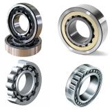 Toyana NH306 E cylindrical roller bearings