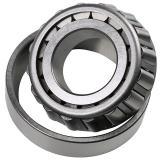 KOYO 5557R/5535 tapered roller bearings