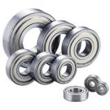 Taper Roller Bearing67048 11949 11749 Black Corner/Chamfer Chrome Steel Nylon Cage Special Size by Drawing